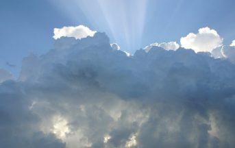 Previsioni meteo 3 aprile 2017: bello al Nord, nuvoloso al Centro, maltempo al Sud