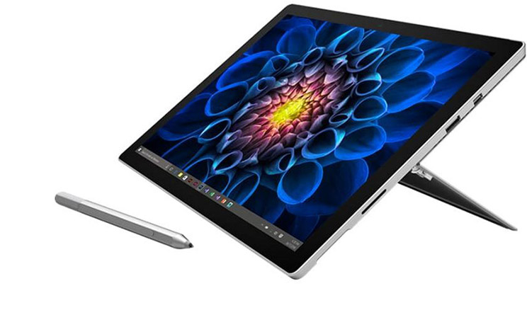 Microsoft Surface Pro 5: uscita, news e tutte le ultime indiscrezioni