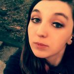 pietra ligure ragazza uccisa