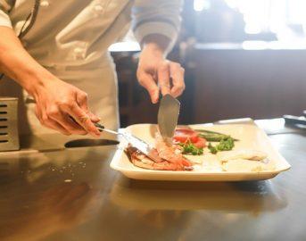 Taste of Milano 2017: date, biglietti, orari, chef protagonisti e programma