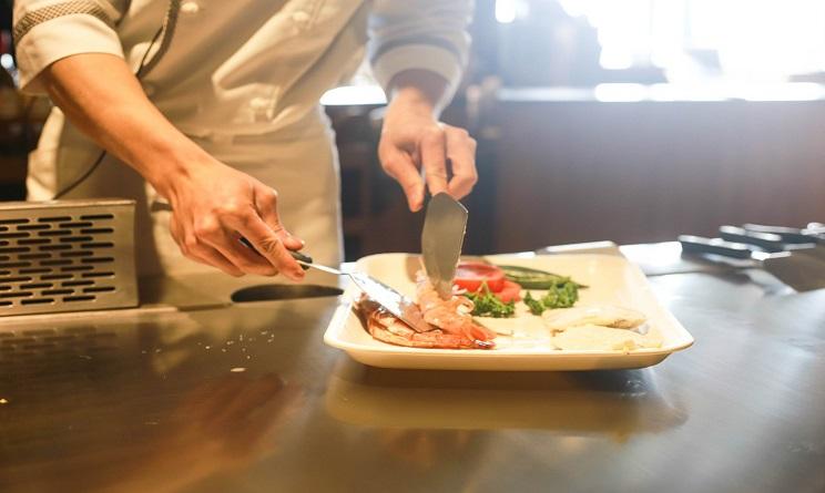Taste of milano 2017 date biglietti orari chef for Taste of milano 2017