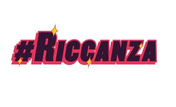 riccanza 2