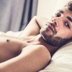 sessanta giorni a letto