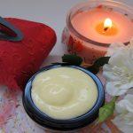 pelle secca, pelle secca viso, pelle secca cause, pelle secca rimedi, pelle secca rimedi naturali,