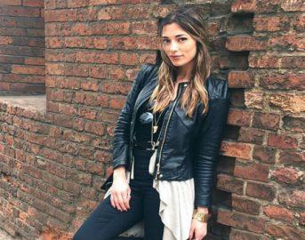 Soleil Sorge a Pomeriggio 5: l'ex corteggiatrice prende il posto di Giulia De Lellis