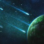 asteroide 19 aprile