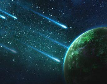 Asteroide 19 aprile: 2014 JO25, il corpo celeste più grande che si è avvicinato alla Terra negli ultimi 13 anni