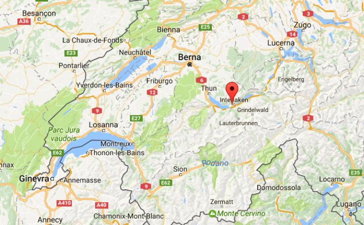 napoletani uccisi in svizzera