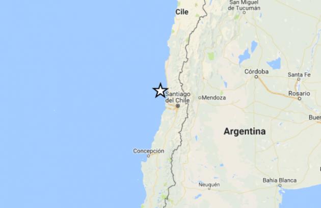 Terremoto al Sud: scossa di magnitudo 4 nel Foggiano