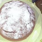 La prova del cuoco ricette dolci oggi, la prova del cuoco ricette dolci, la prova del cuoco ricette oggi, la prova del cuoco 18 aprile 2017, torta pere e cioccolato anna moroni, torta pere e cioccolato la prova del cuoco