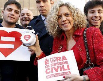 Turismo LGBT in Europa: la legge Cirinnà può avvantaggiare l'Italia?