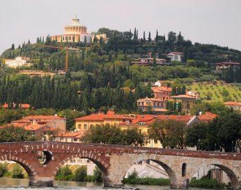 Cosa visitare a Verona in un weekend: 10 cose da vedere in due giorni