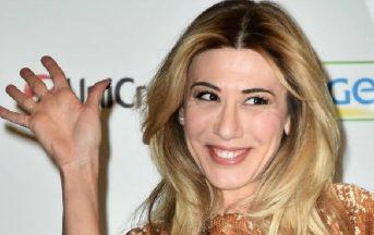Facciamo che io ero seconda puntata ospiti: Virginia Raffaele accoglie Sabrina Ferilli e Giorgia