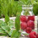 bevande detox, bevande detox frutta, dieta detox ricette, bevande detox per depurarsi, bevande detox per dimagrire, acque aromatizzate,