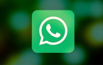 WhatsApp bloccato: è giallo sulle cause, forse un attacco alla sicurezza delle chat?
