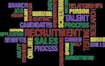 Offerte di lavoro in tutta Italia: da Acqua e Sapone a Ikea, posizioni aperte anche per candidati senza esperienza