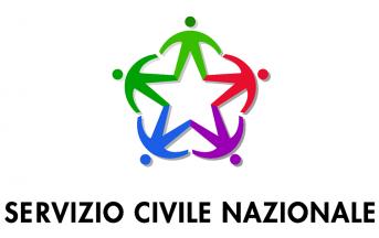 Servizio civile nazionale, pubblicato il bando 2017: si cercano oltre 47mila volontari