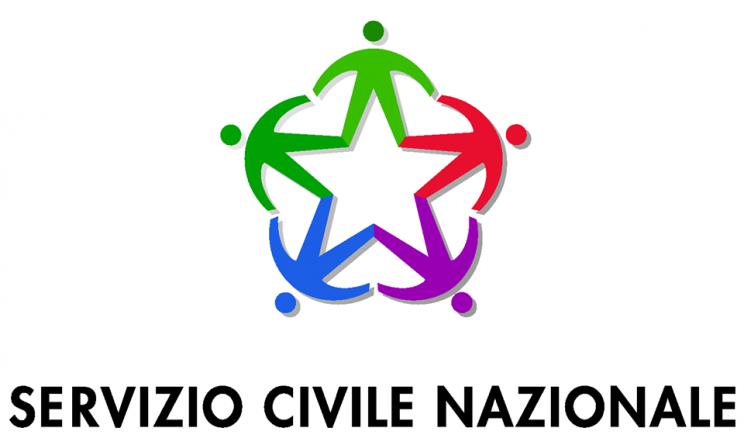 Servizio civile: nuovi bandi, oltre 50mila giovani coinvolti nel 2017