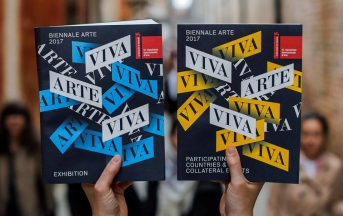 """Biennale Venezia 2017 biglietti, date e info: al via la 57esima edizione dal tema """"Viva Arte Viva"""""""