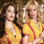 2 broke girls, 2 broke girls cancellata, serie tv rinnovi e cancellazioni