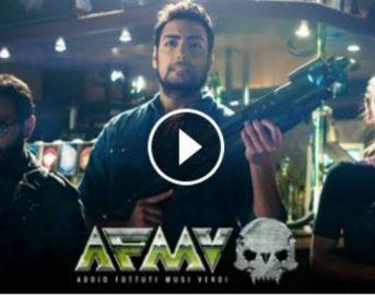 The Jackal Film, Addio Fottuti Musi Verdi Trailer: rilasciato il primo teaser (VIDEO)