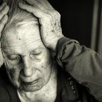 Alzheimer, test della saliva per una diagnosi precoce in futuro