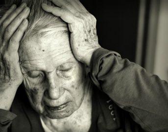 Alzheimer: test della saliva potrebbe svelare la malattia in anticipo