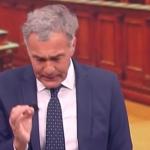 Massimo Giletti abbandona la Rai
