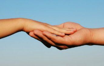 Attacchi di panico: si combattono con la gentilezza, studio scientifico lo dimostra