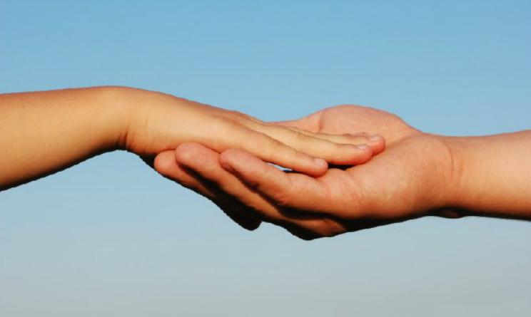 Attacchi di panico e ansia, si possono combattere con la gentilezza
