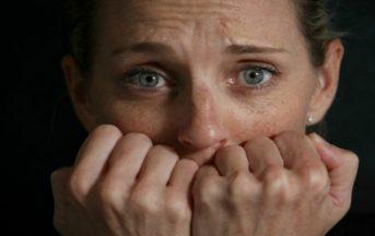 Attacchi di panico: scoperto nuovo meccanismo che favorirebbe l'ansia