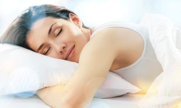 Attacchi di panico, esporsi alla luce per 8 o 12 ore al giorno aiuta a combattere ansia e depressione