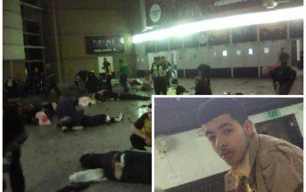 Attentato Manchester news: Salman Abedi, arrestati a Tripoli padre e fratello
