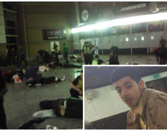 Attentato Manchester news: Salam Abedi, arrestati a Tripoli padre e fratello