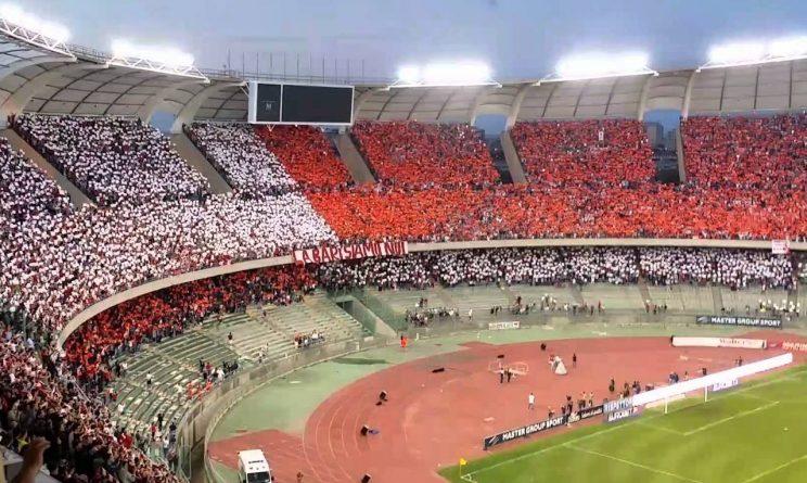 Diretta Bari-Ascoli, segui il live della partita: le formazioni ufficiali