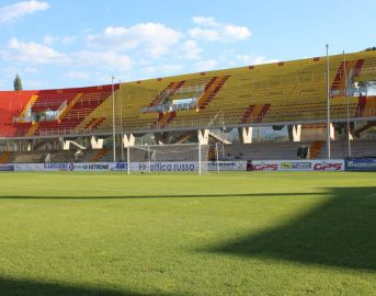 Diretta Benevento – Carpi dove vedere in tv e streaming gratis playoff Serie B