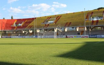 Diretta Benevento – Spezia dove vedere in tv e streaming gratis Playoff Serie B