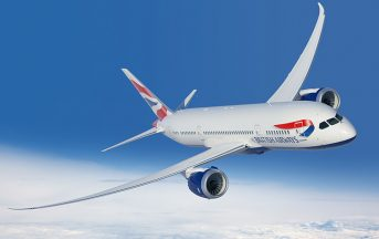 Attacco Hacker British Airways: caos aereo, sospesi i voli da Londra
