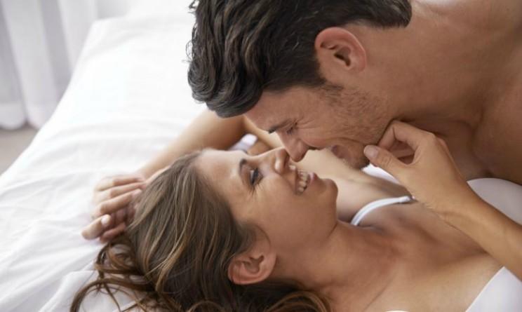 trucchi per fare sesso siti incontro senza abbonamento