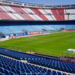 Diretta Atletico Madrid-Real Madrid dove vedere in tv e streaming