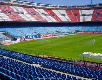 Diretta Atletico Madrid – Real Madrid dove vedere in tv e streaming gratis Champions League