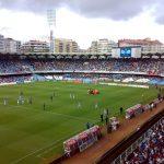 Diretta Celta Vigo-Manchester United dove vedere in tv e streaming