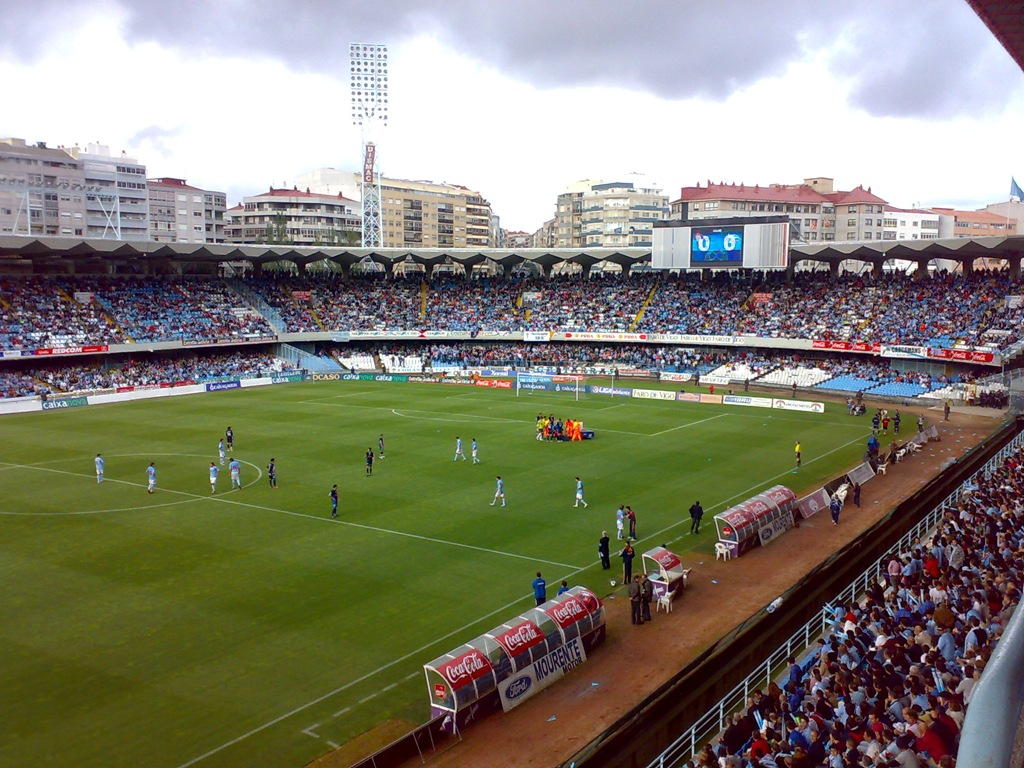 Diretta Celta Vigo-Manchester United dove vedere in tv e streaming