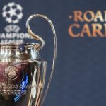 Diretta Juventus-Real Madrid dove vedere in tv e streaming