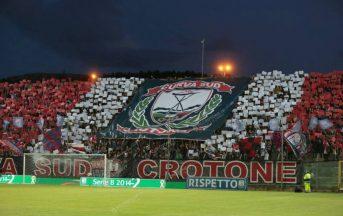 Diretta Crotone – Lazio dove vedere in tv e streaming gratis Serie A