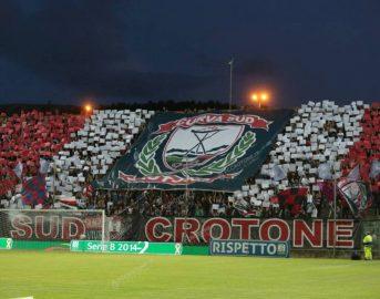 Diretta Crotone – Benevento dove vedere in tv e streaming gratis Serie A