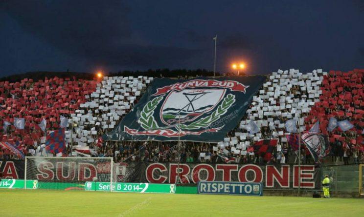 Diretta Crotone-Udinese dove vedere in tv e streaming