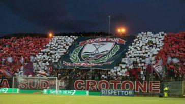 Diretta Crotone-Benevento dove vedere in tv e streaming