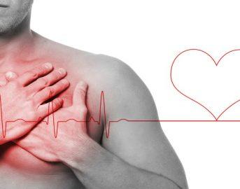 Cuore, trovato il gene che protegge da malattie vascolari e infarto negli abitanti di un paese greco