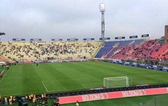 Diretta Bologna – Juventus dove vedere in tv e streaming gratis Serie A